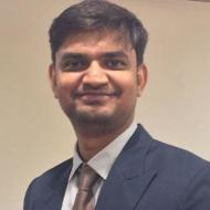 Ankit Jain photo