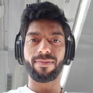 Ron Pereira Guitar trainer in Mumbai