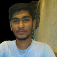 Sahil Chokshi Mobile App Development trainer in Ahmedabad