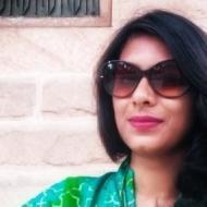 Priyanka K. photo