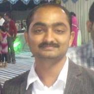 Manjunath G photo