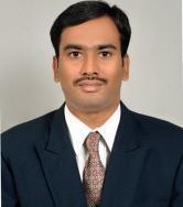 Srinivasa Rao Gorrepati photo