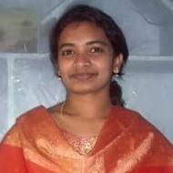 Praveena D. photo