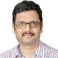 Venkataramanan V photo