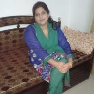 Rukhsar F. photo