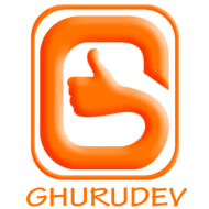 Ghurudev Tuitions photo