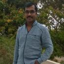 Vijaya Krishna photo