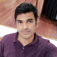 Vardhan Rao Java trainer in Hyderabad
