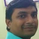 Ravi Kumar Aryan photo