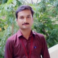 Vignesh R Spoken English trainer in Tiruchengodu
