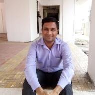 Rahul Dalvi photo