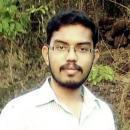 Sagar B. photo