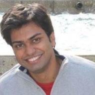 Abhimanyu Dass photo