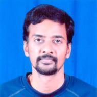 Rajesh M R photo