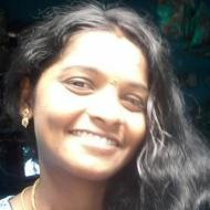 Usha Tamil Language trainer in Bangalore
