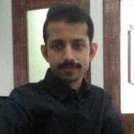 Prattik Jain Astrology trainer in Nagpur