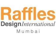 Raffles Design International, Mumbai photo