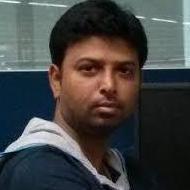 Rajesh Gorantla Mobile App Development trainer in Hyderabad