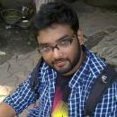 Sumit Dutta photo