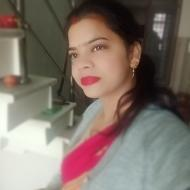 Preeti G. Class I-V Tuition trainer in Ghaziabad