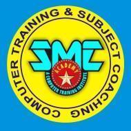 SMC ACADEMY photo