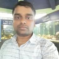 Patitpaban Nayak Class 12 Tuition trainer in Bhubaneswar