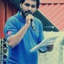 Vishwas Kamath photo