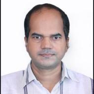 Dalvi Rajesh Art and Craft trainer in Raigad