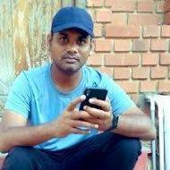 Madhu Sunke Microsoft SCCM trainer in Chennai