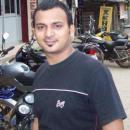 Manish Pratap photo