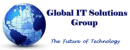Global IT Solutions photo