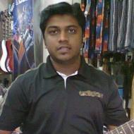 Stephen J. Music Production trainer in Mumbai