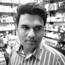 Sachin Kalambe photo