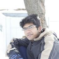 Gopinath Deivasigamani photo