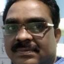 Raja Umesh photo