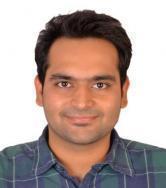 Manish Arora Class I-V Tuition trainer in Gurgaon