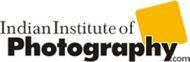 Indianinstituteofphotography photo