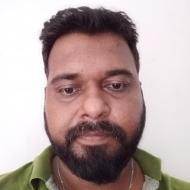 Nithish Keyboard trainer in Chennai