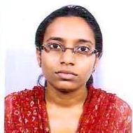 Madhumita D. photo