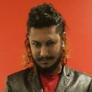 Imtiaz Khan Lodhi Dance trainer in Hyderabad
