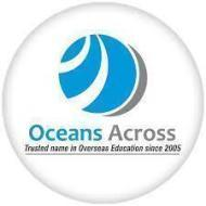 Oceans Across IELTS institute in Jalandhar