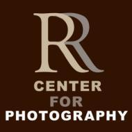 Raghuraicenterforphotography photo