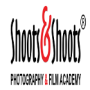 Shoots And Shoots Photography And Film Academy photo