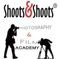 Shootsandshootsphotographyacademy photo