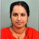 Roopa J. photo