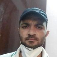 Ravi Rawat Class 12 Tuition trainer in Agra