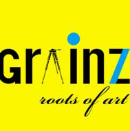 Grainz roots of art - Institute of Photography, Film editing, VFX Photography institute in Mumbai
