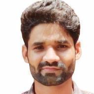 Nadeem Khan Engineering Diploma Tuition trainer in Noida