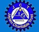Jayamcharitabletrust photo