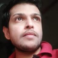 Abhishek Anand UPSC Exams trainer in Kolkata